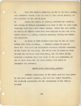 Image of 1921 Red Cross Report - December 30th-page-029