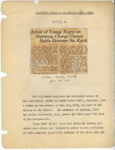 Image of 1921 Red Cross Report - December 30th-page-003