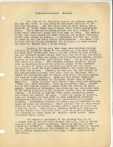 Image of 1921 Red Cross Report - December 30th-page-031