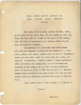 Image of 1921 Red Cross Report - December 30th-page-032