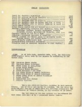 Image of 1921 Red Cross Report - December 30th-page-033