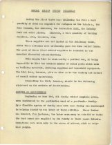 Image of 1921 Red Cross Report - December 30th-page-034