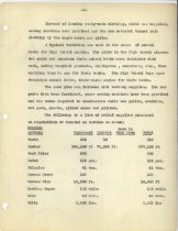 Image of 1921 Red Cross Report - December 30th-page-035