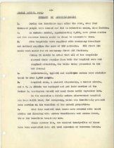 Image of 1921 Red Cross Report - December 30th-page-038