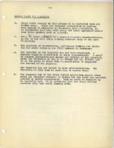Image of 1921 Red Cross Report - December 30th-page-039