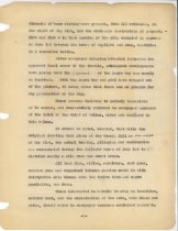 Image of 1921 Red Cross Report - December 30th-page-004
