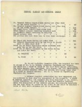 Image of 1921 Red Cross Report - December 30th-page-040