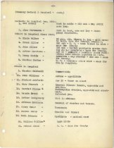 Image of 1921 Red Cross Report - December 30th-page-041