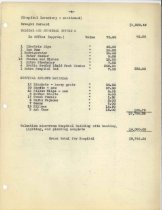 Image of 1921 Red Cross Report - December 30th-page-046