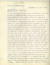 Image of 1921 Red Cross Report - December 30th-page-056
