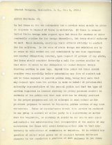 Image of 1921 Red Cross Report - December 30th-page-057