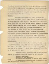Image of 1921 Red Cross Report - December 30th-page-006