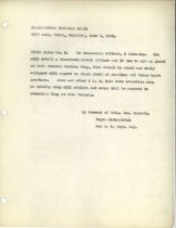 Image of 1921 Red Cross Report - December 30th-page-060
