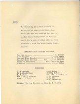 Image of 1921 Red Cross Report - December 30th-page-063