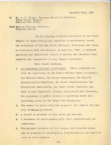 Image of 1921 Red Cross Report - December 30th-page-064