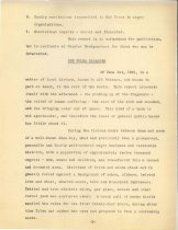 Image of 1921 Red Cross Report - December 30th-page-065