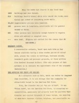 Image of 1921 Red Cross Report - December 30th-page-066