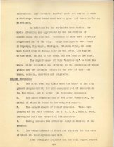 Image of 1921 Red Cross Report - December 30th-page-068