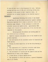 Image of 1921 Red Cross Report - December 30th-page-069
