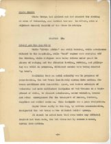 Image of 1921 Red Cross Report - December 30th-page-007