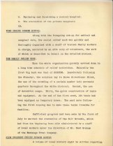 Image of 1921 Red Cross Report - December 30th-page-070