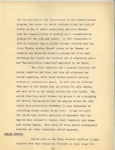Image of 1921 Red Cross Report - December 30th-page-071