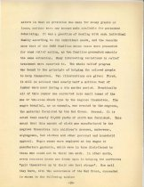 Image of 1921 Red Cross Report - December 30th-page-072