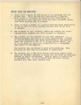 Image of 1921 Red Cross Report - December 30th-page-075