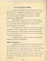 Image of 1921 Red Cross Report - December 30th-page-076