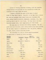 Image of 1921 Red Cross Report - December 30th-page-077