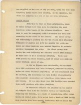 Image of 1921 Red Cross Report - December 30th-page-008