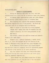 Image of 1921 Red Cross Report - December 30th-page-080