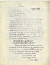 Image of 1921 Red Cross Report - December 30th-page-081