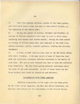 Image of 1921 Red Cross Report - December 30th-page-082