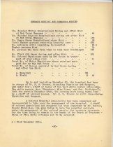 Image of 1921 Red Cross Report - December 30th-page-083