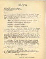 Image of 1921 Red Cross Report - December 30th-page-084