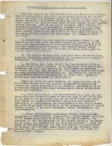 Image of 1921 Red Cross Report - December 30th-page-088