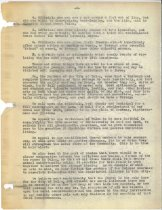 Image of 1921 Red Cross Report - December 30th-page-089