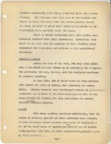 Image of 1921 Red Cross Report - December 30th-page-009
