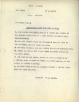 Image of 1921 Red Cross Report - December 30th-page-090