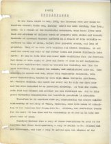 Image of 1921 Red Cross Report - December 30th-page-093