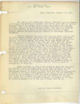 Image of 1921 Red Cross Report - December 30th-page-094