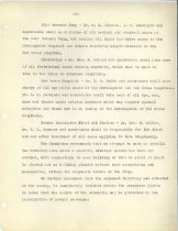 Image of 1921 Red Cross Report - December 30th-page-097