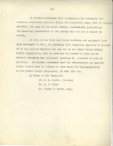 Image of 1921 Red Cross Report - December 30th-page-098