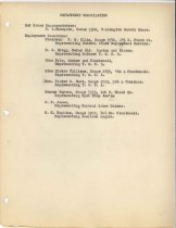 Image of 1921 Red Cross Report - December 30th-page-099