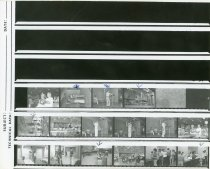 Image of 2012.046.259 - Print, Photographic