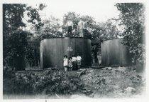 Image of 1977.063.002.01 - Negative, Film