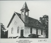 Image of 1980.047.001 - Print, Photographic