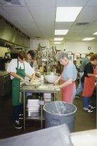 Image of 2003.104.164 - Print, photographic