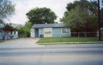 Image of 2004.050.010 - Print, Photographic